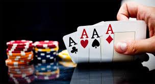 Il poker nella storia del cinema