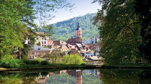 Vacanza a Baden-Baden, ecco cosa fare e quali attrazioni visitare