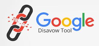 Google Disavow Tool? Per il momento non è ancora attivo!