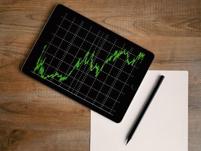consigli-prima-investire