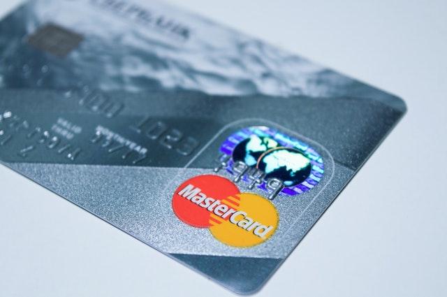 azioni-mastercard-trading