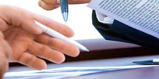 Ottenere un prestito senza busta paga e senza garanzie