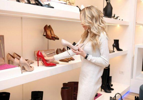 Le caratteristiche delle scarpe che hanno reso famoso il made in Italy (e non solo)