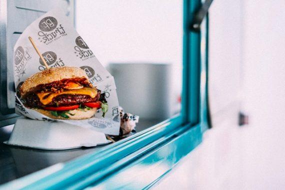 La sfida (vincente) del take away per la riapertura di ristoranti e bar