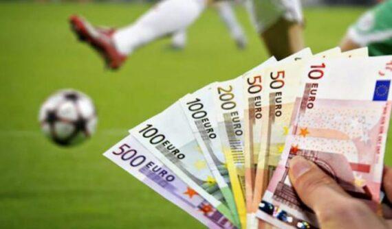 Le scommesse su casino esteri infrangono la legge?