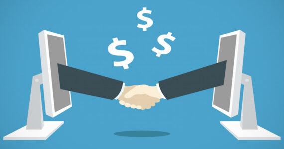 Il successo del lending crowdfunding in Italia: cos'è e come funziona