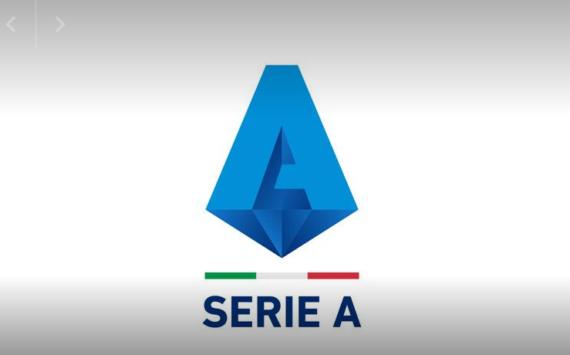 Calendario scommesse sportive Serie A: dal 17 ottobre