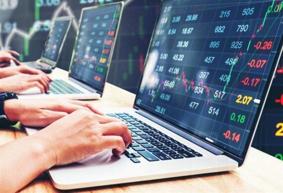 Che cos'è il trading online e perché è un tema di attualità