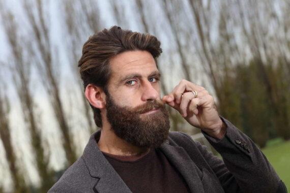 Barba tra moda e stile, cinque brand consigliati