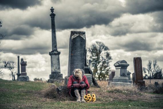 Qualche consiglio nella scelta di un'agenzia funebre