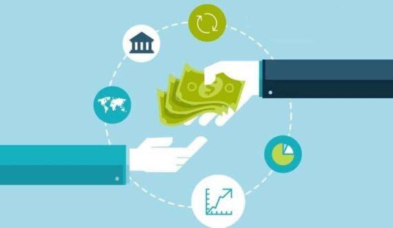 Conoscere i fondi comuni di investimento