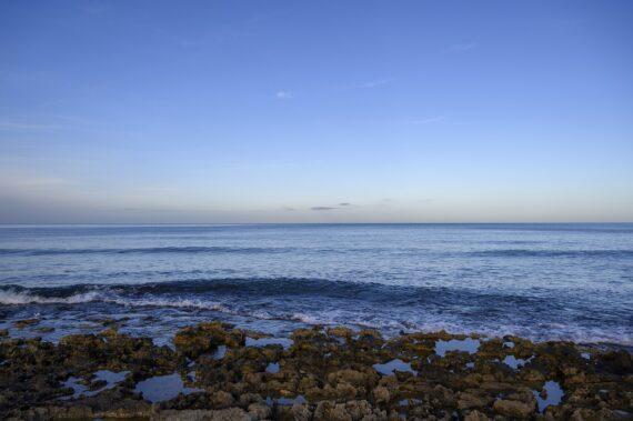 Consigli per la scelta della spiaggia in Salento