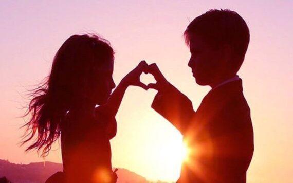 6 modi per farlo innamorare di noi