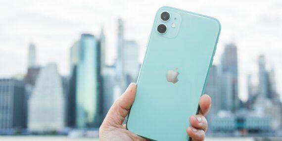 Iphone 11: caratteristiche e perché comprarlo ricondizionato