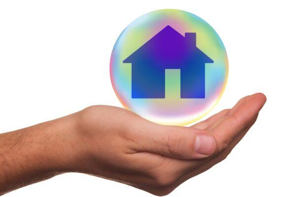 Lavori e rimedi per rendere l'abitazione più sicura